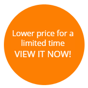 Lower Price for limited time View Now