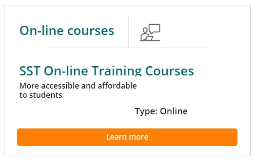 OSHA Online Courses Coming Soon